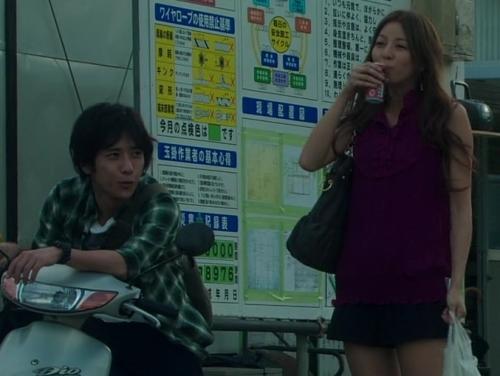 [2010.10.26] Furiitaa_ Ie wo Kau Episode 2  (x264.AAC.1280x720).mp4_002618949
