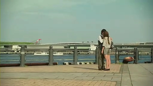 [YYeTs]---------- SP_------_----- ----------_3.flv_005560734